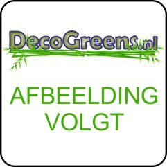 Kerstboom Arizona PU PE PVC Folie mix h150cm groen